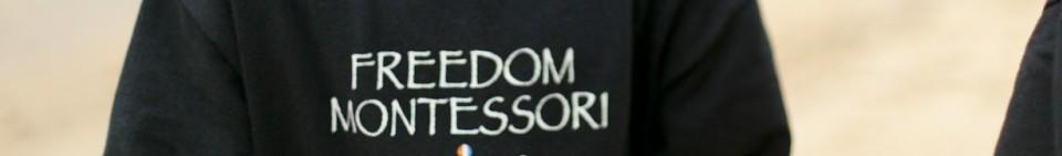 Hive_Freedom Montessori_31